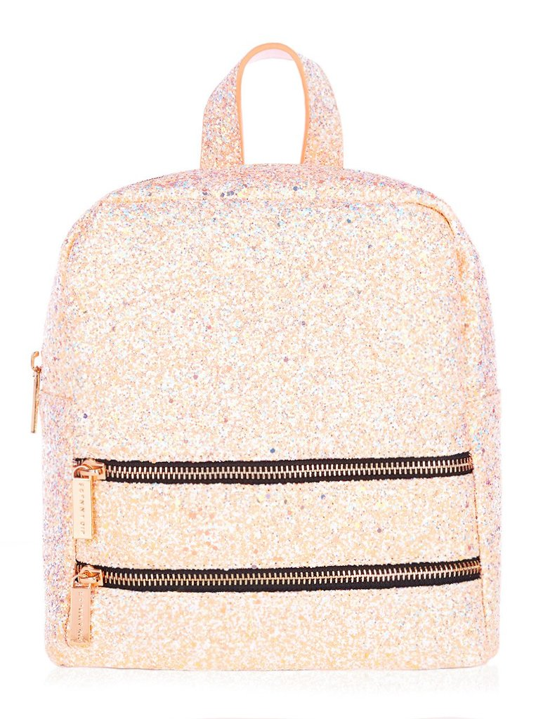 Ditsy Molly Backpack