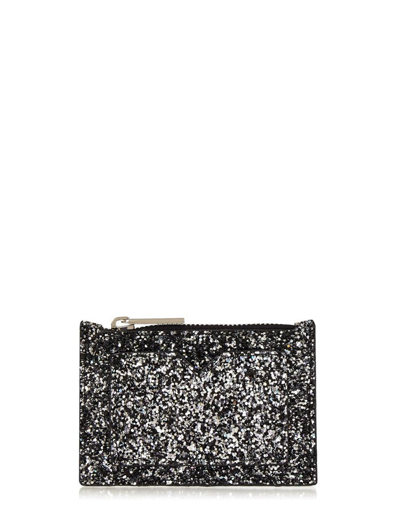 Midnight Coin Purse by Skinny Dip