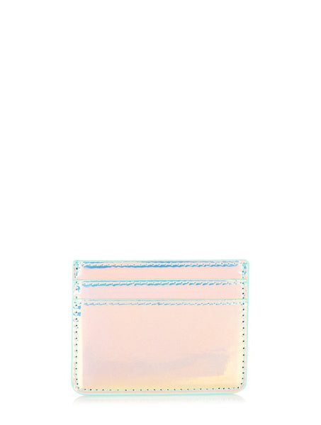 Skinnydip London Ocean Card Holder