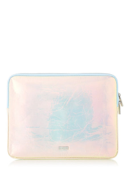 Ocean Laptop Case