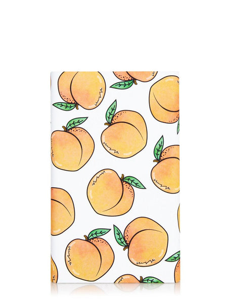 Peachy Portable Charger