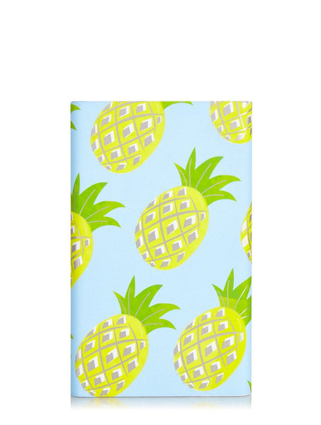 Pineapple Portable Charger