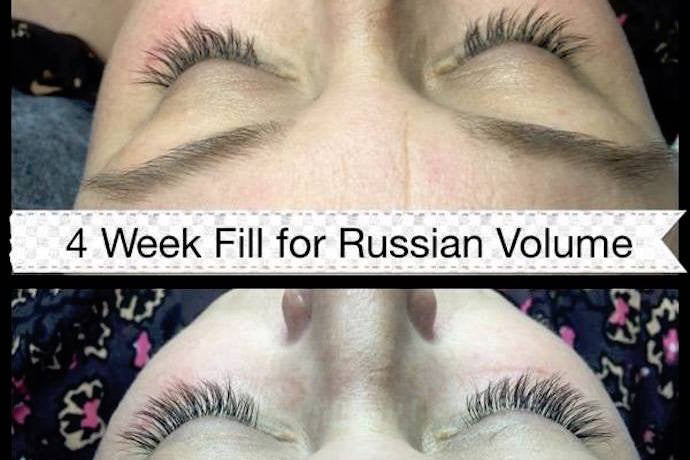 Do You Want to Save Time and Money on Lash Extensions?
