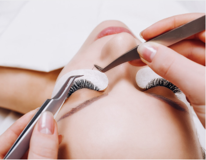 Want to be a Lash Boss?