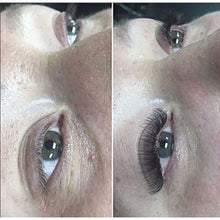 Advanced Russian Volume Eyelash Extension (Level 2) - Training Course