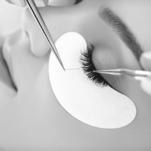 Beginner Eyelash Extension Course: Whitby - Training Course