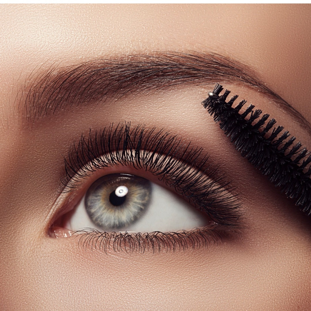 Beginner Eyelash Extension Course