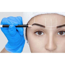 Microblading Eyebrow 3 Day Course - Training Course