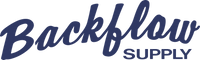 Backflow Supply