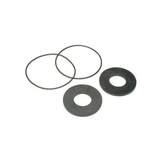 "RK212-950 950 CHECK RUBBER 2 1/2""-3"""