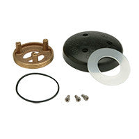 "RK1-720AB 720A 1/2"" - 1"" BONNET REPAIR KIT"