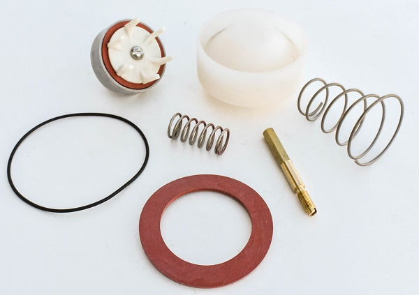 "4050004 CONBRACO PVB 40 SERIES 1 1/4"" -2"" MAJOR REPAIR KIT"