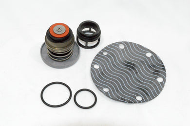 RP4A RV COMPLETE KIT 1.25