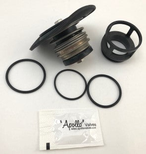 "APOLLO 4A00C05 COMPLETE INTERNALS FOR RELIEF VALVE 2 1/2"" - 6"""