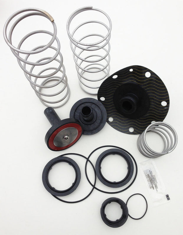 RK114-975XLC, WILKINS COMPLETE REPAIR KIT