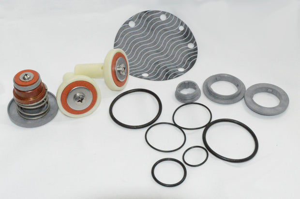 "MAJOR REPAIR KIT 3/4""-1"" PART#40004A1"
