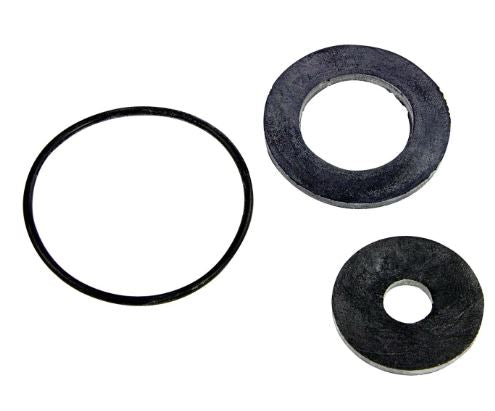 "FEBCO 905020 RUBBER KIT 765 1/2"" - 3/4"""