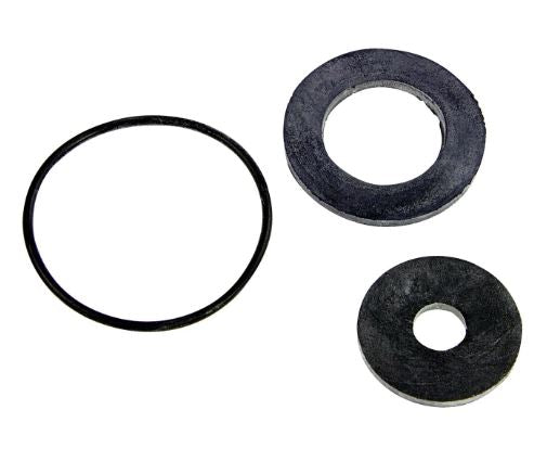 "FEBCO 905021 RUBBER KIT 765 1"" - 1 1/4"""