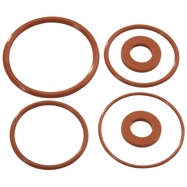 "905342 RUBBER KIT 850 1/2""-3/4"""