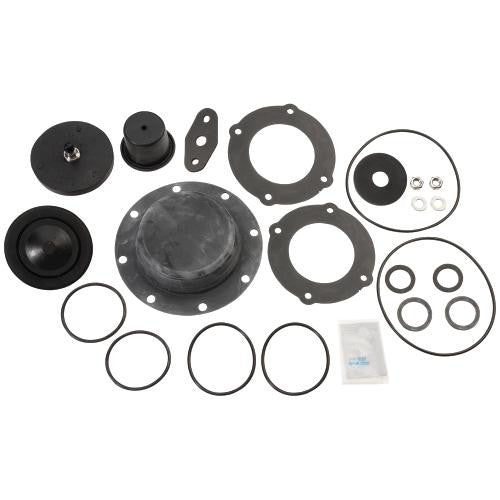 "905187 RUBBER KIT 860 2 1/2""-3"""