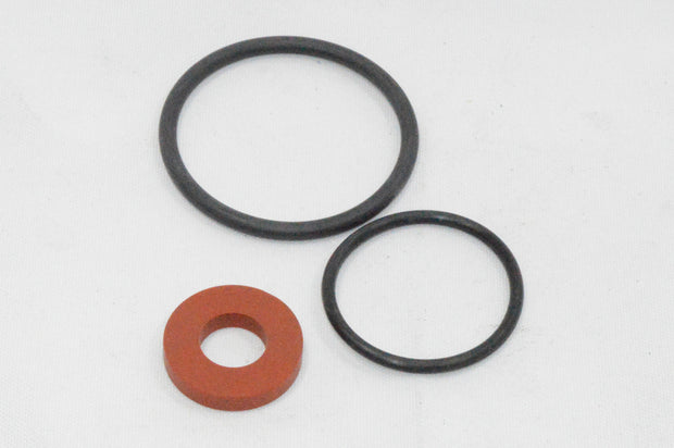 "A 3/4"" DC/RP CHECK RUBBERS.THIS IS JUST HTE RUBBER FOR ONE CHECK. PART #4A00401"
