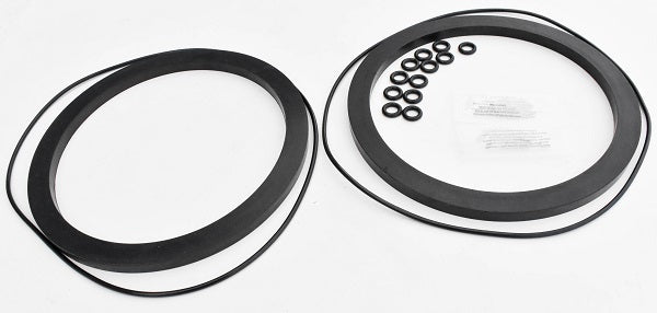 "RK8-350 350/375/450/475 8""-12"" CHECK RUBBER KIT"