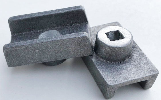 SMALL BALL VALVE WRENCH