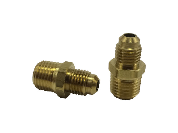 TEST COCK ADAPTERS ONLINE SOLD IN QTY OF 25 ONLY