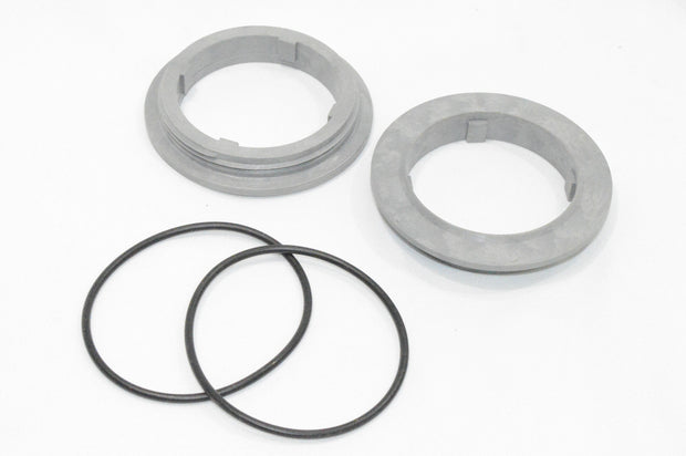 40007A8 40 SERIES CHECK SEAT REPLACEMENT KIT
