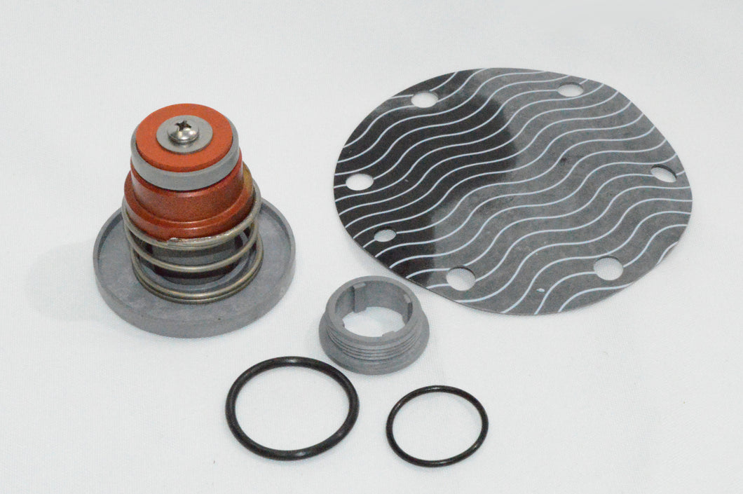 RV MAJOR REPAIR KIT 3/4