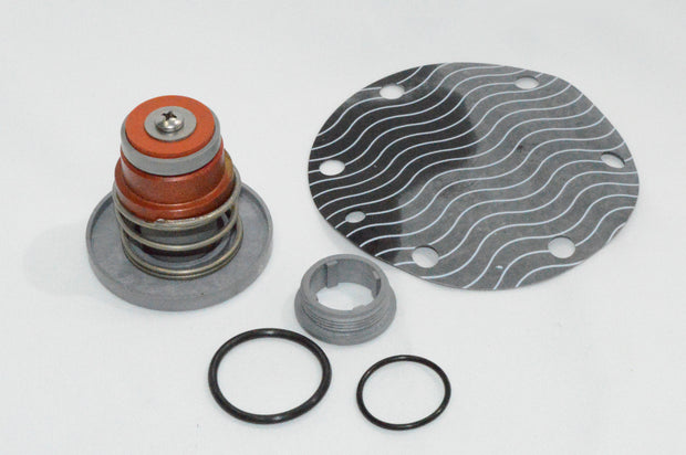 "RV MAJOR REPAIR KIT 3/4"" - 1"" PART# 400054A3"