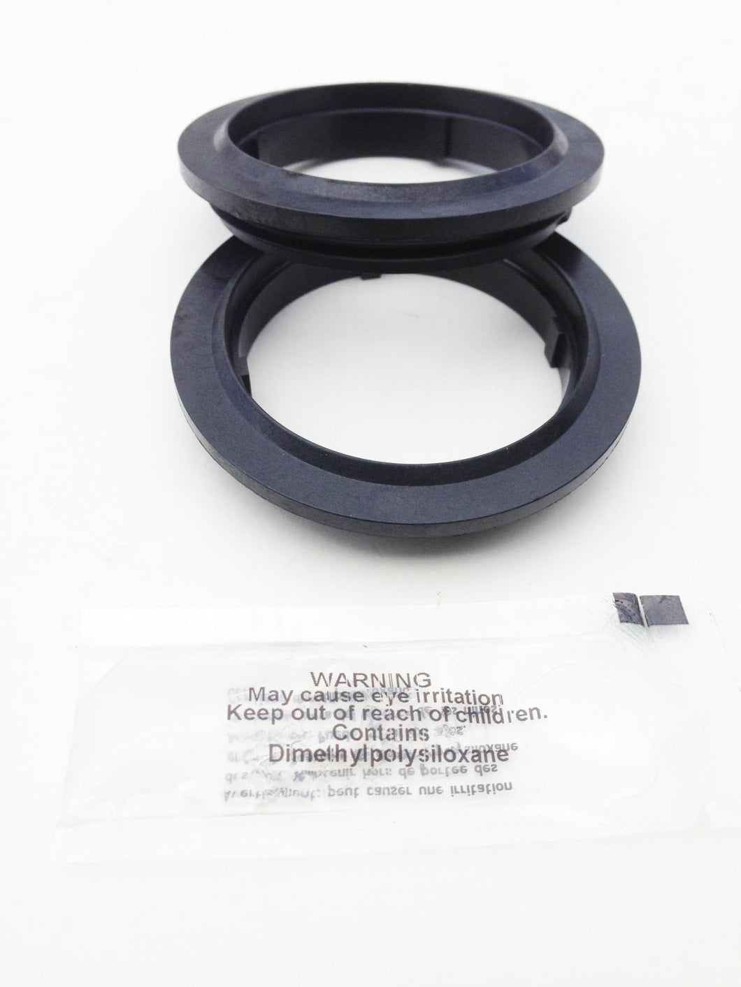 RK114-950XLSK REPLACEMENT SEAT KIT