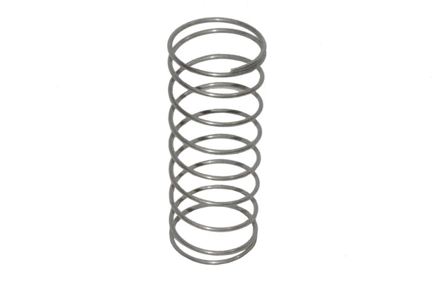 "FEBCO 630115 805Y/825Y SPRING 3/4"" - 1 1/4"" AT BACKFLOW SUPPLY"
