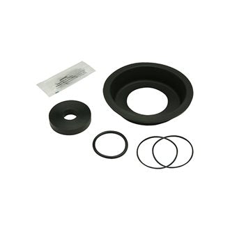 "RK212-975R 975 RV 2 1/2""-6"" RUBBER KIT"