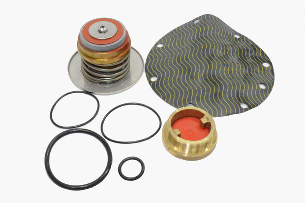 "2 1/2""-3"" RV REPAIR KIT PART#4000905"