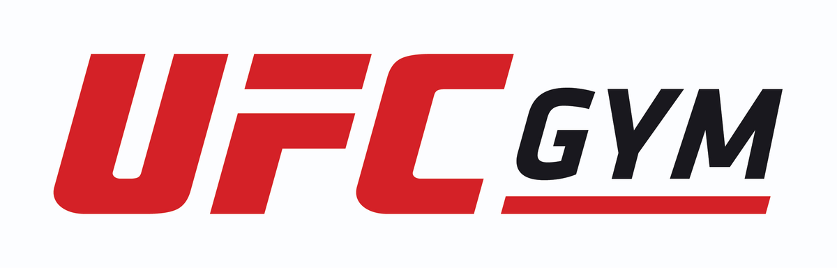 UFC Gym Franchise Mall