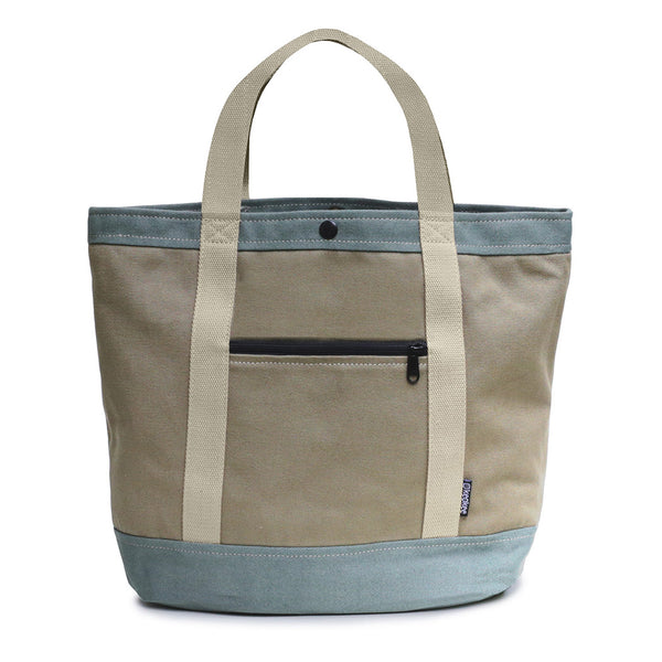 The Keokee® Tote with Organizer Insert - Keokee Travel Gear