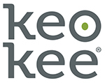 Keokee Travel Gear