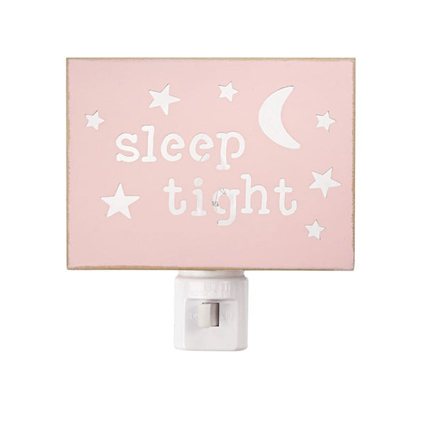 Twinkle Night Light