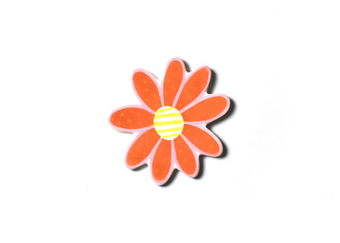 Daisy Flower Mini Attachment