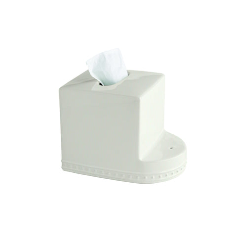 Nora Fleming Tissue Box Cover