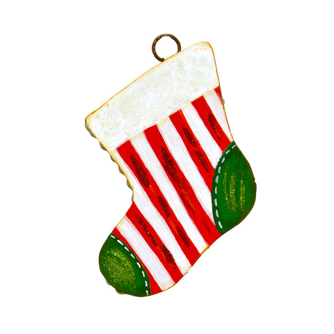 RTC Stocking Charm