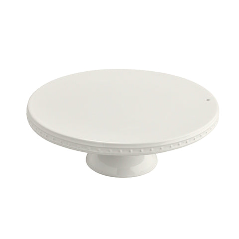 Nora Fleming Serving Piece: Pedestal Server