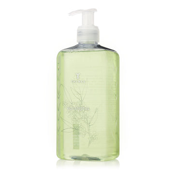 Eucalyptus Large Body Wash