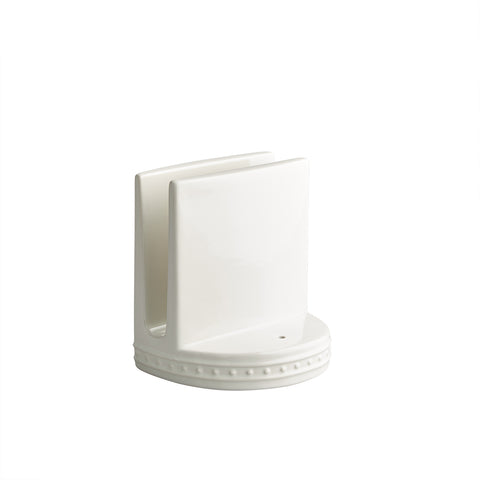 Nora Fleming Vertical Napkin Holder