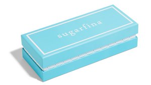 Sugarfina Signature Design Your Own Candy Bento Box®