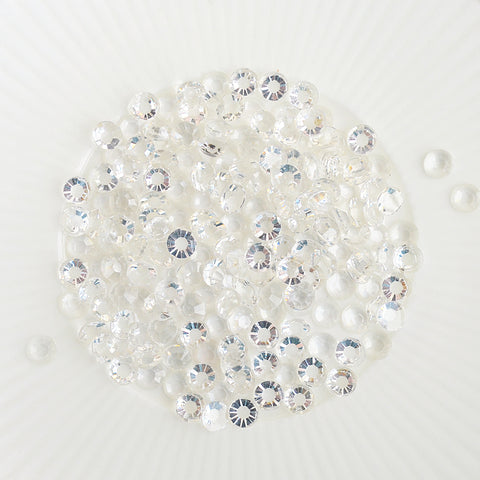 Jewels - Chunky Ice Cube