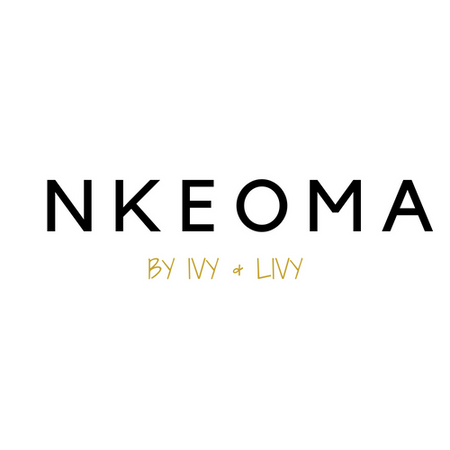 Nkeoma By Ivy & Livy