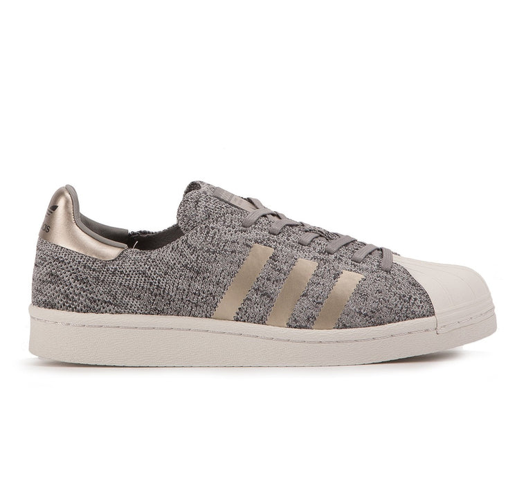 Adidas Superstar PK NM (BB8973)