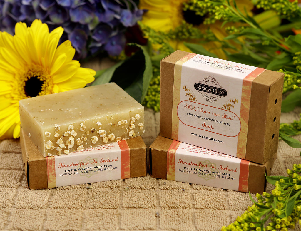 Image result for handmade soap